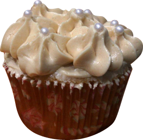 cupcake_turron_ok